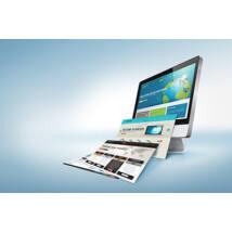 Domain név és honlap ellenőrzési tippek